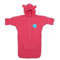 Red Fox - Конверт флисовый для малышей