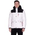 Superdry - Зимняя мужская куртка Explorer Jacket