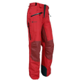 Sivera - Влагозащитные штаны Крин П