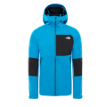 The North Face - Куртка ждя ветреной погоды Impendor Windwall Hoodie