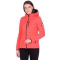 Superdry - Легкая женская куртка на весну