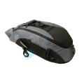 Baseg - Вместительный кофр на снегоход Polaris RMK Great