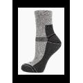 Merrell - Легкие спортивные носки