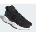 Adidas - Кроссовки спортивные Pro Vision