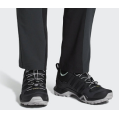 Adidas - Быстрые женские кроссовки Terrex Swift R2 Gtx