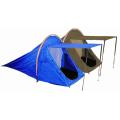 Kaiser Sport - Палатка ветроустойчивая Biker 2