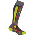 HYRA - Технологичные носки для мужчин Technical HAS007
