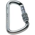 Camp - Суперпрочный карабин D Pro Lock