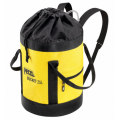 Petzl - Транспортный мешок Bucket 25