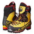 La Sportiva - Ботинки для зимних восхождений Nepal Cube GTX
