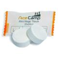 Ace Camp - Мини полотенце Mini Magic Tissue