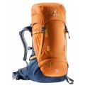 Deuter - Рюкзак с эргономичной спинкой Fox 30