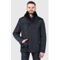 Laplanger - Класcическая куртка Ривер ПЛЮС