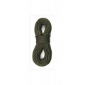 Sterling Rope - Веревка Fusion ION2