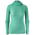 Patagonia - Женская футболка Capilene Air Hoody