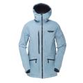 Norrona - Куртка для фрирайда Tamok GTX