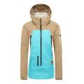 The North Face - Женская куртка - анорак Ceptor Anorak
