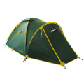 Tramp - Палатка универсальная Space 3