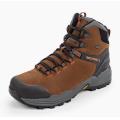 Merrell - Технологичные мужские ботинки Phaserbound 2 Tall WP