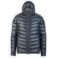 Siverа - Теплая мужская куртка Кебрик 3.0
