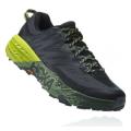 Hoka - Мужские кроссовки для трэйлраннинга M Speedgoat 3