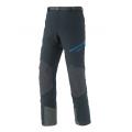 Trangoworld - Плотные брюки Trx2 Pes Stretch Pro