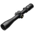 Leupold - Оптический прицел VX•R Patrol 3-9x40 FireDot TMR