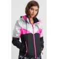 Superdry - Куртка спортивная женская Javelin Blade Jacket