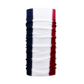 Buff - Бандана современная Flag France