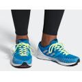 Adidas - Кроссовки мужские для тренировок Adizero Takumi Sen 5