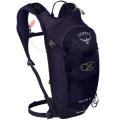 Osprey - Функциональный женский рюкзак Salida 8
