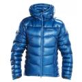Berghaus - Куртка-пуховик комфортная Ramche 2.0 Dwn