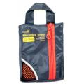 Ace Camp - Походное полотенце Microfibre Towel Suede
