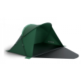 Husky - Туристическая палатка-тент Blum 2 plus