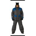 Fossa - Мужская куртка Iceberg