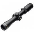 Leupold - Оптический прицел VX•R 2-7x33 FireDot Duplex