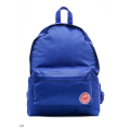 Roxy - Женские легкий рюкзак 16