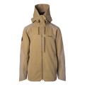 Rip Curl - Куртка с качественным утеплителем Search JKT