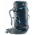 Deuter - Легкий рюкзак Rise 34+