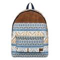 Roxy - Классический рюкзак для женщин 16