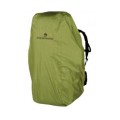 Ferrino - Теплоизоляционный чехол для рюкзака Cover Reg