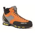Zamberlan - Спортивные ботинки 2197 FRENEY GTX RR