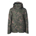 Rip Curl - Куртка сноубордическая Pow Pow PTD JKT