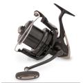 Shimano - Катушка для эктремальной рыбалки Aero Technium 12000 XTC