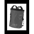 POE - Прочный открытый рюкзак Aji