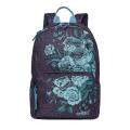 Grizzly - Повседневный рюкзак 16