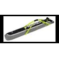 Head - Сумка-переноска для пары лыж Ski Single Skibag