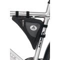 Vaude - Велосумка прочная Triangle Bag 1.3