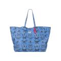 Roxy - Пляжная сумка-тоут для женщин