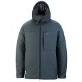 Sivera - Зимняя куртка Марал 3.1